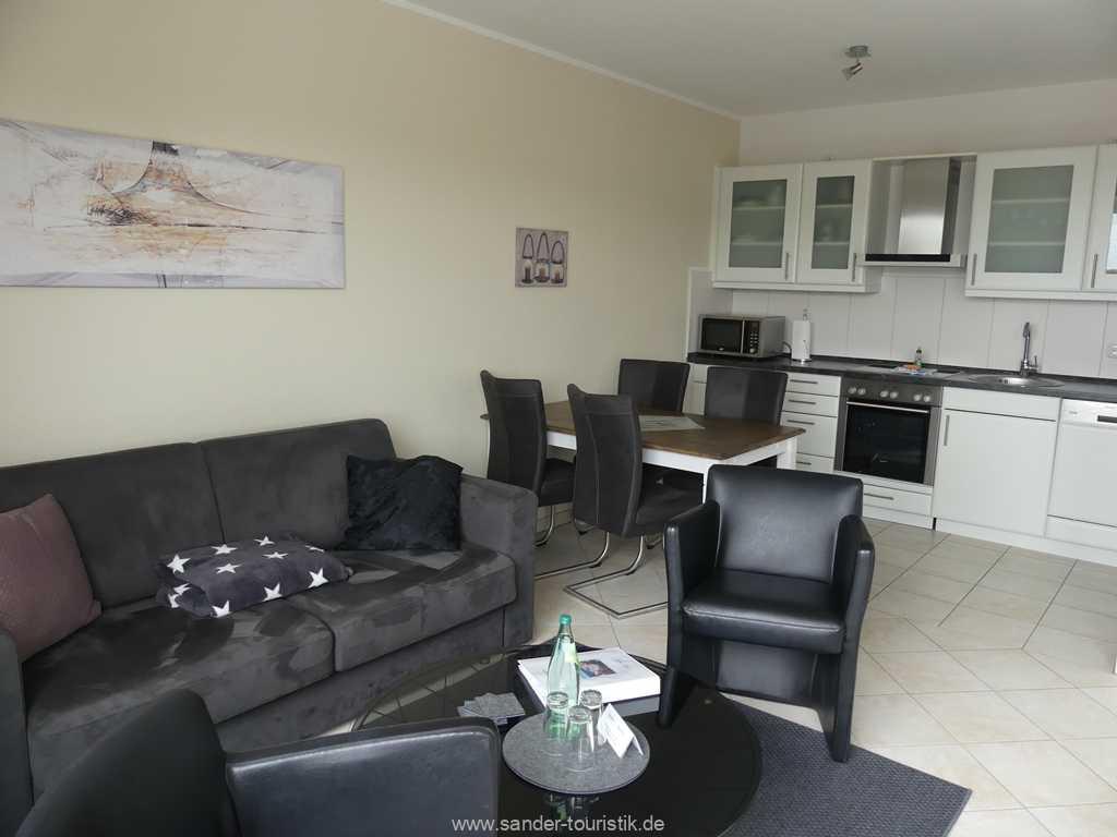 Foto der Wohnung RUG-20-201-37-bel-vital-binz-wohnraum3.JPG