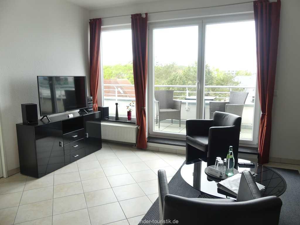 Foto der Wohnung RUG-20-201-37-bel-vital-binz-wohnraum4.JPG