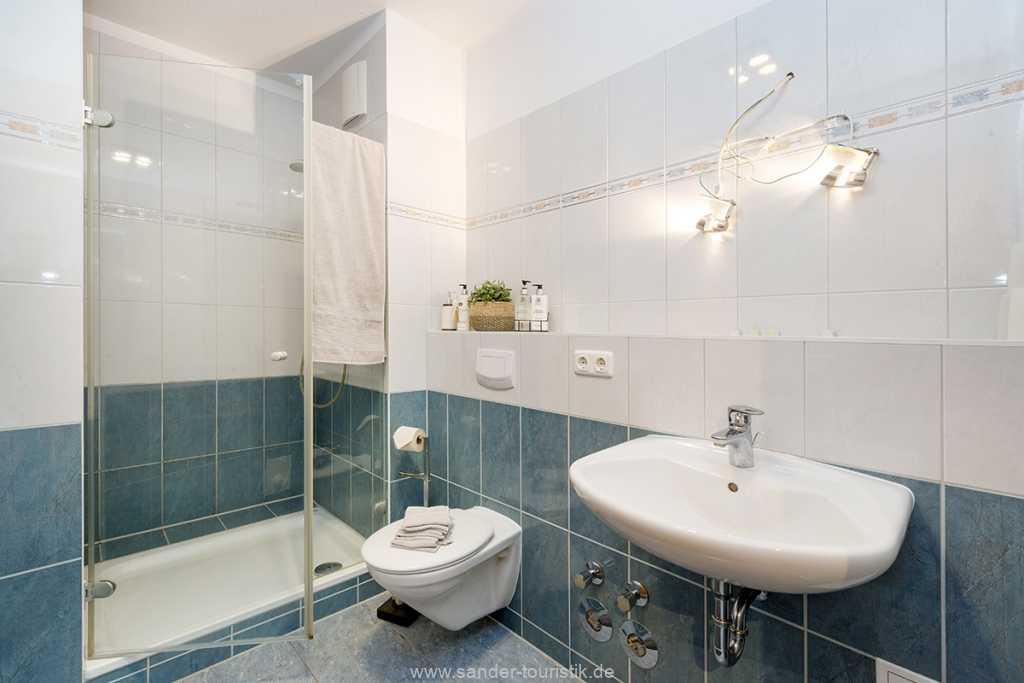 Foto der Wohnung RUG-20-201-38-bel-vital-binz-badezimmer.jpg