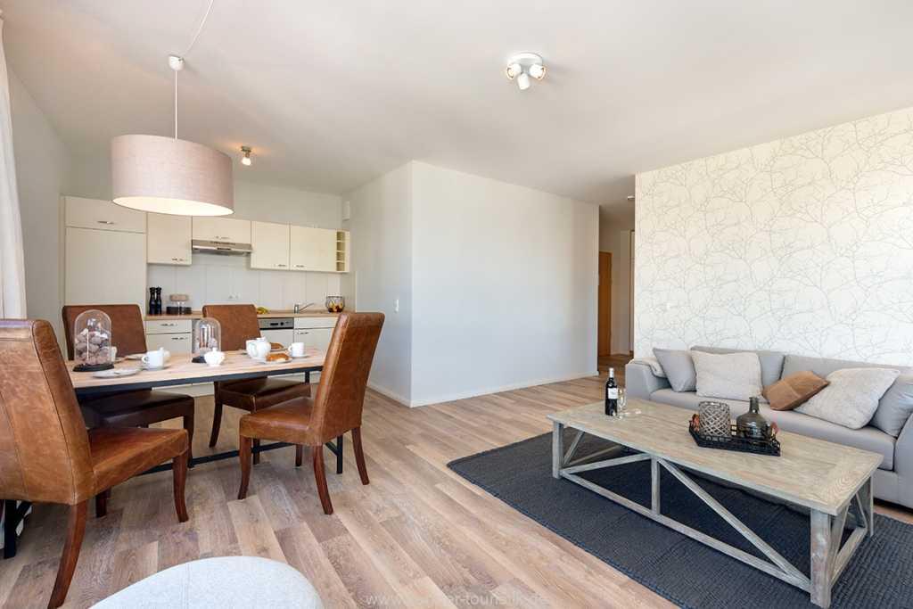 Foto der Wohnung RUG-20-201-38-bel-vital-binz-essecke1.jpg