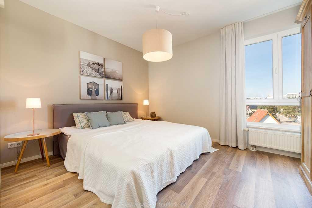 Foto der Wohnung RUG-20-201-38-bel-vital-binz-schlafzimmer.jpg