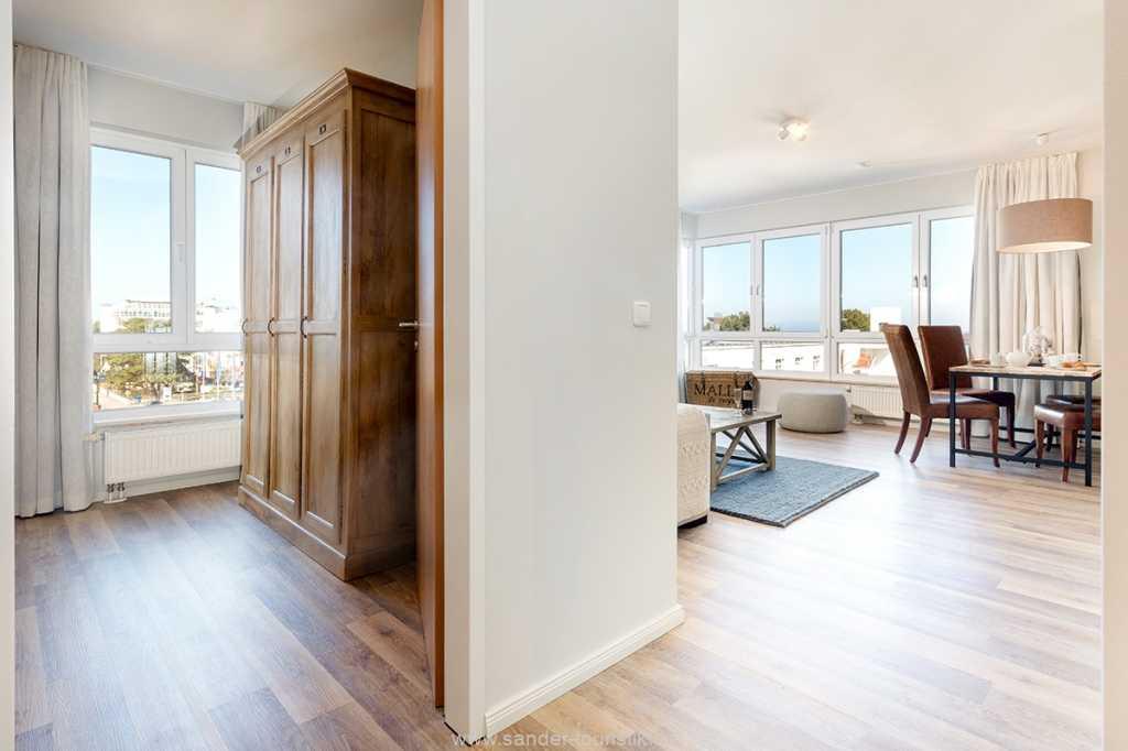 Foto der Wohnung RUG-20-201-38-bel-vital-binz-schlafzimmer1.jpg