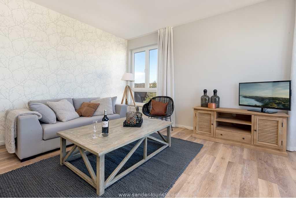 Foto der Wohnung RUG-20-201-38-bel-vital-binz-sitzecke.jpg