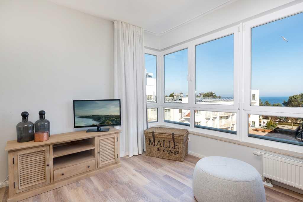 Foto der Wohnung RUG-20-201-38-bel-vital-binz-tv.jpg