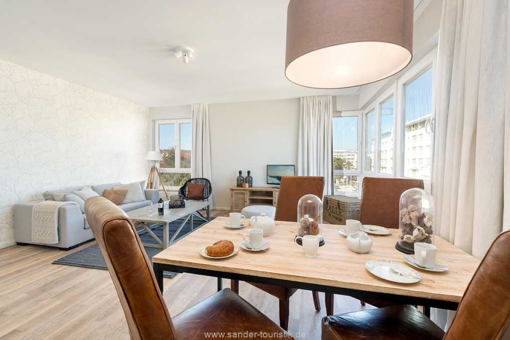 Foto der Wohnung RUG-20-201-38-bel-vital-binz-wohnraum1.jpg
