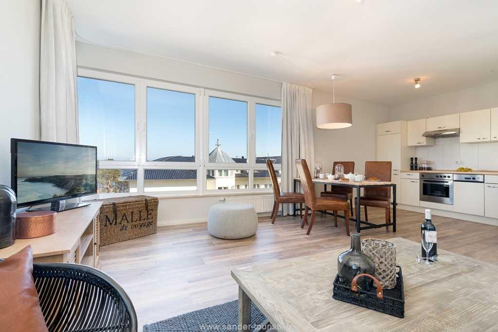 Foto der Wohnung RUG-20-201-38-bel-vital-binz-wohnraum2.jpg