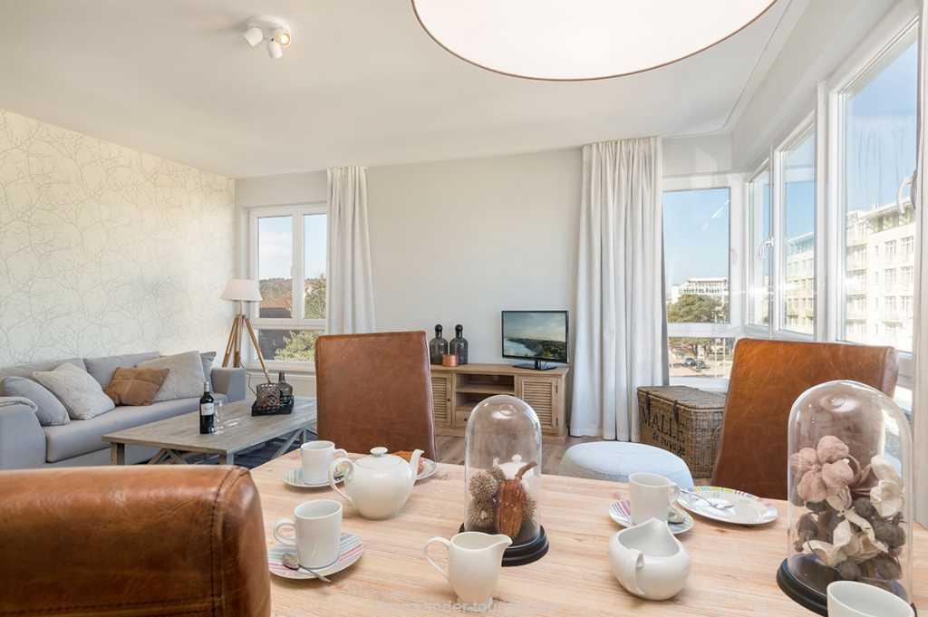 Foto der Wohnung RUG-20-201-38-bel-vital-binz-wohnraum3.jpg