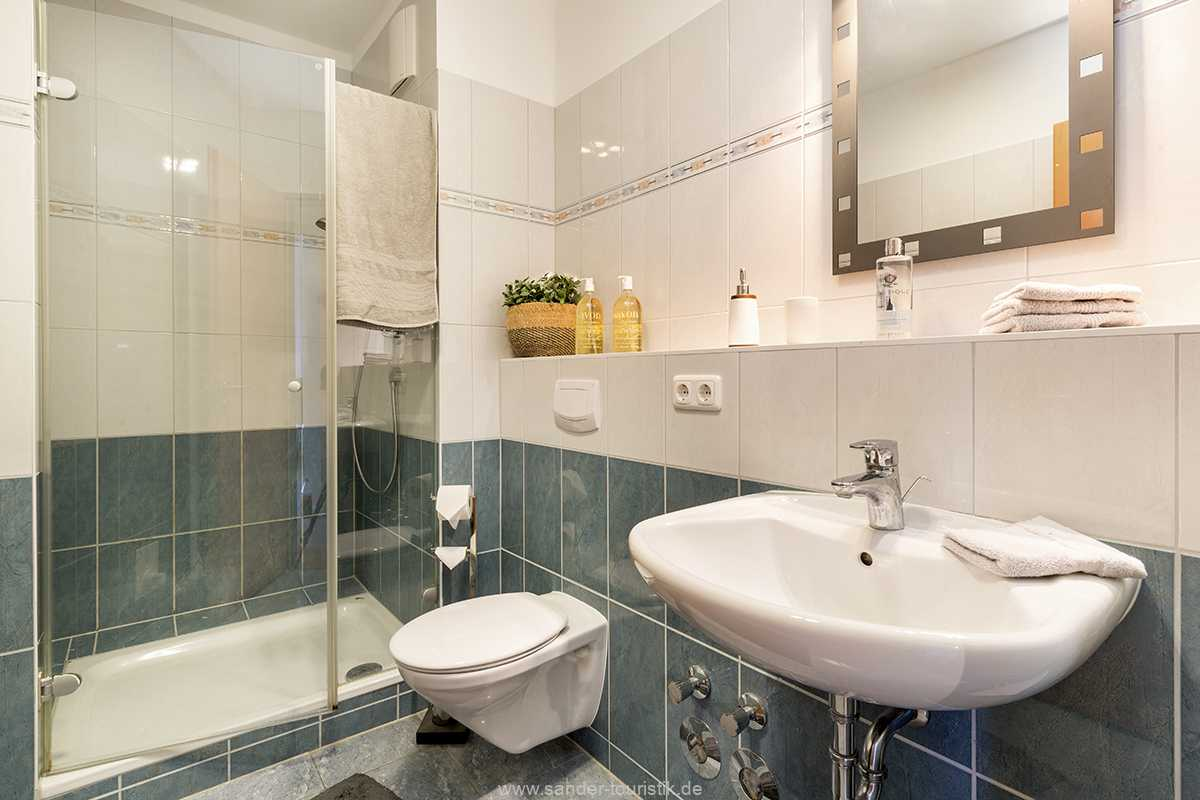 Foto der Wohnung RUG-20-201-39-bel-vital-binz-badezimmer.jpg