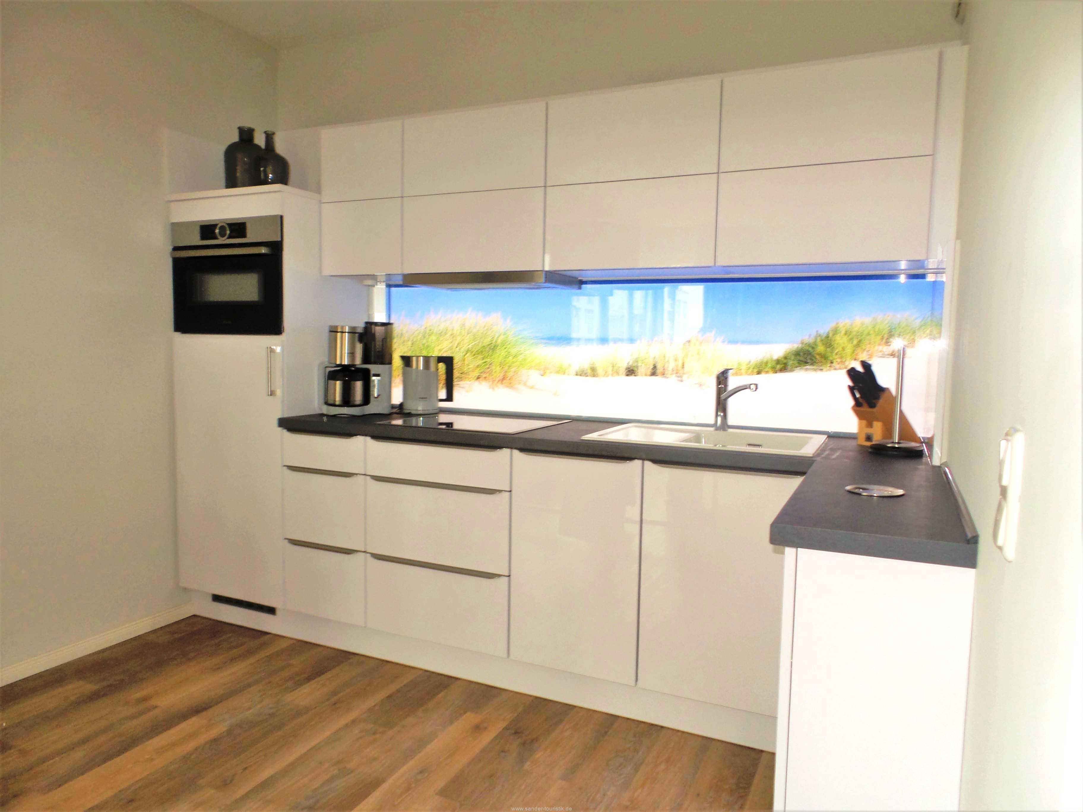 Foto der Wohnung RUG-20-201-39-bel-vital-binz-kueche-neu.jpg