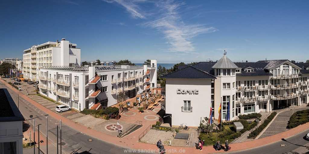 Foto der Wohnung RUG-20-201-39-bel-vital-binz-panorama.jpg