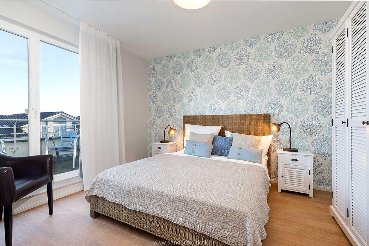 Foto der Wohnung RUG-20-201-39-bel-vital-binz-schlafzimmer.jpg