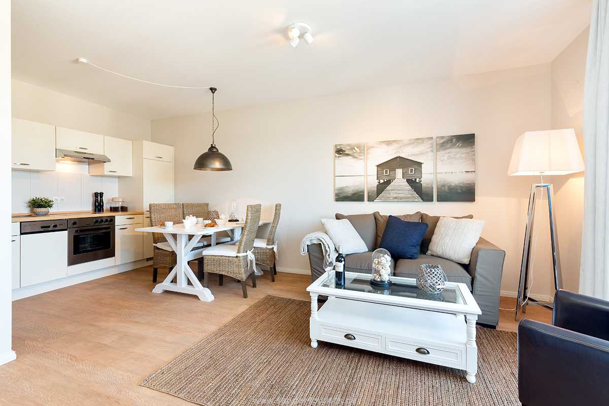 Foto der Wohnung RUG-20-201-39-bel-vital-binz-wohnraum.jpg