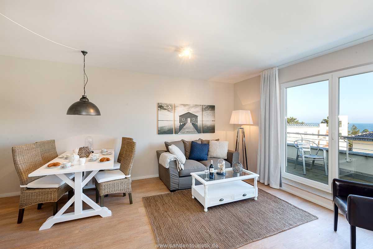 Foto der Wohnung RUG-20-201-39-bel-vital-binz-wohnraum1.jpg