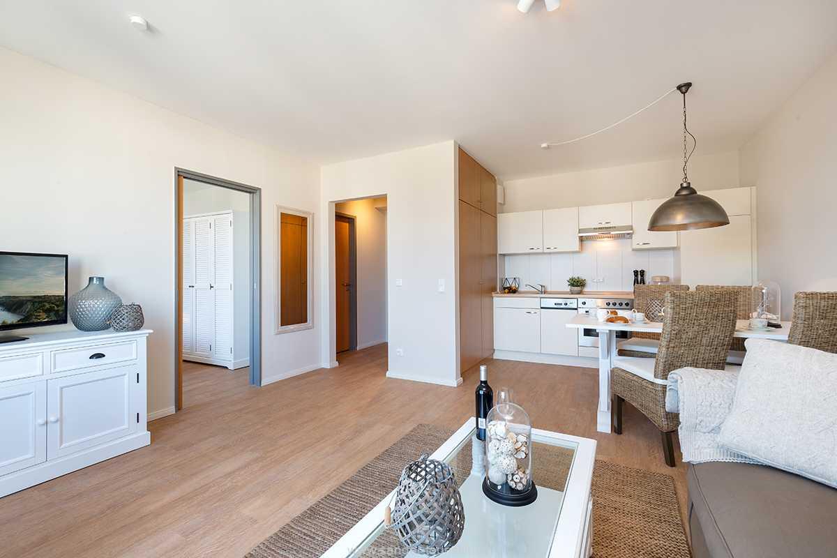 Foto der Wohnung RUG-20-201-39-bel-vital-binz-wohnraum2.jpg