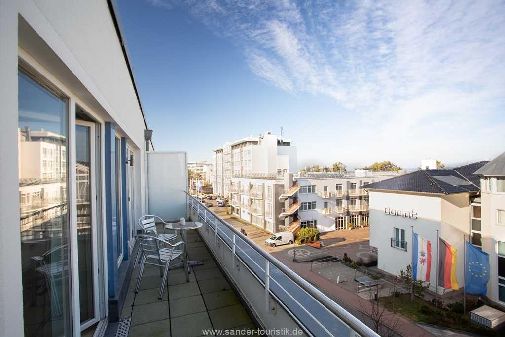Foto der Wohnung RUG-20-201-40-bel-vital-binz-balkon.jpg