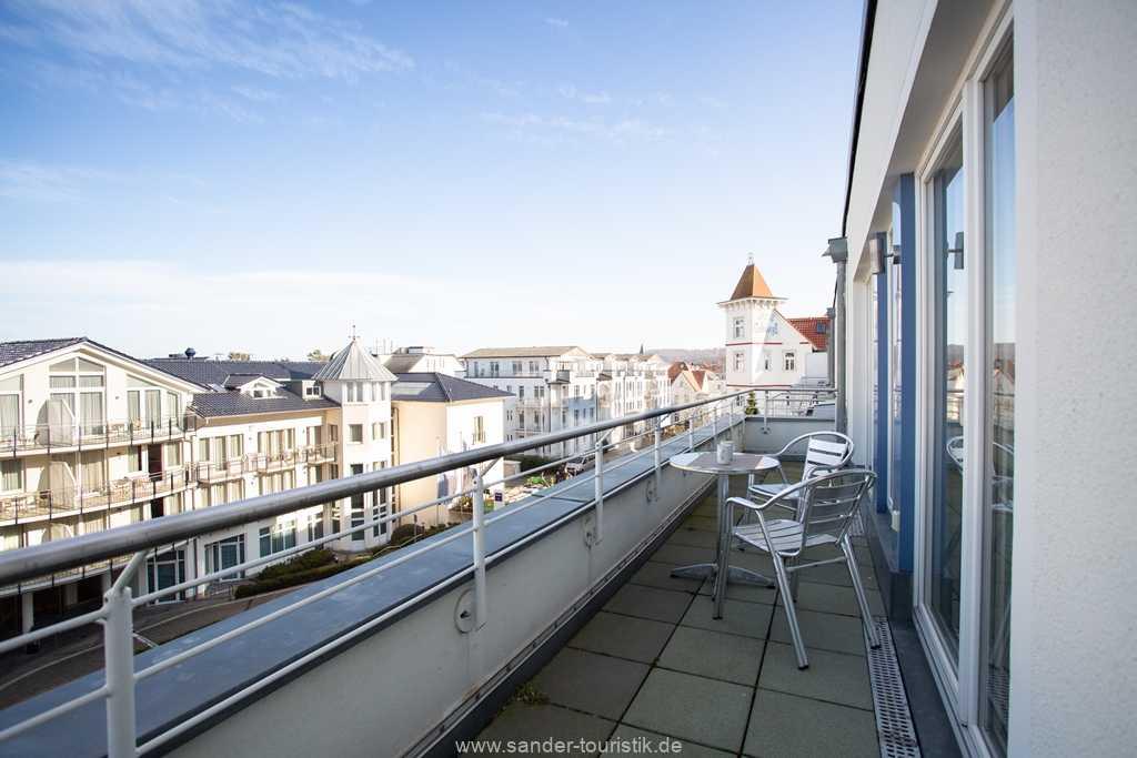 Foto der Wohnung RUG-20-201-40-bel-vital-binz-balkon1.jpg