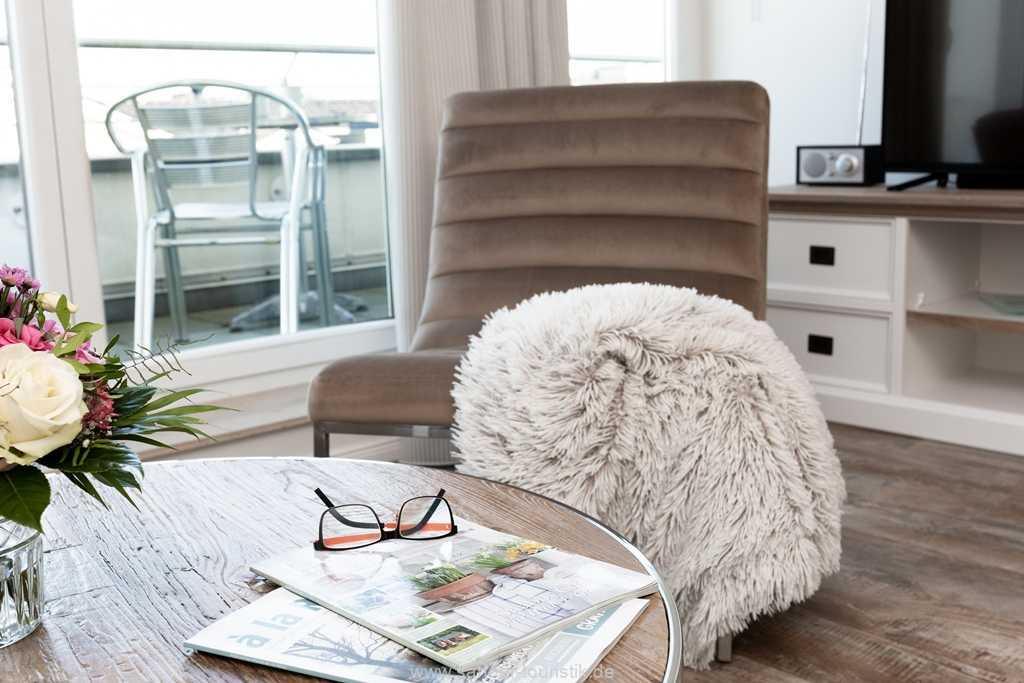 Foto der Wohnung RUG-20-201-40-bel-vital-binz-wohnraum-deko.jpg