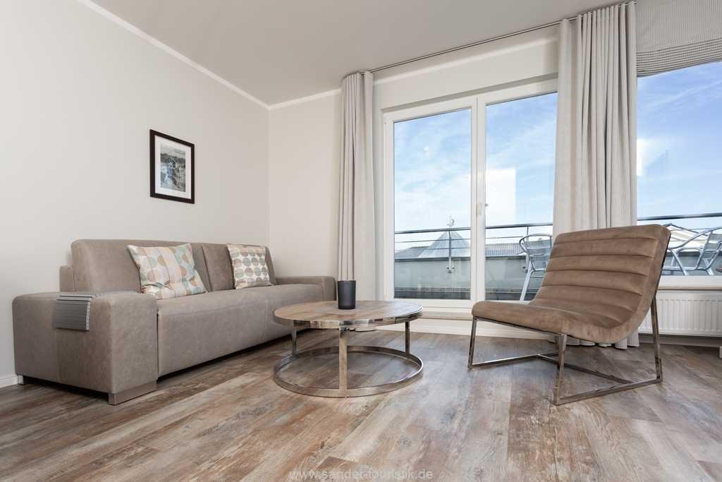 Foto der Wohnung RUG-20-201-40-bel-vital-binz-wohnraum1.jpg