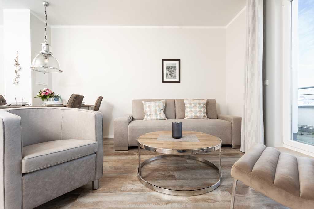 Foto der Wohnung RUG-20-201-40-bel-vital-binz-wohnraum2.jpg