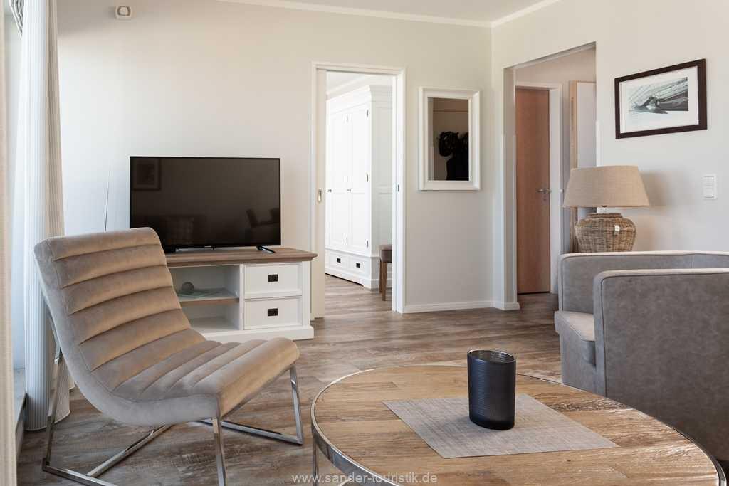 Foto der Wohnung RUG-20-201-40-bel-vital-binz-wohnraum3.jpg