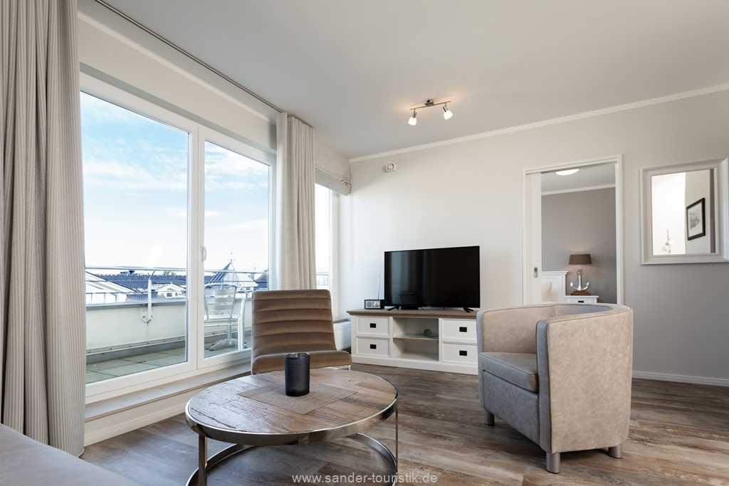 Foto der Wohnung RUG-20-201-40-bel-vital-binz-wohnraum4.jpg