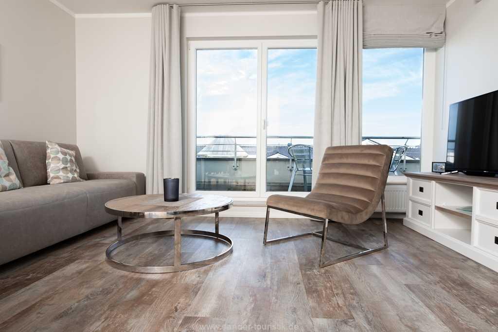 Foto der Wohnung RUG-20-201-40-bel-vital-binz-wohnraum5.jpg