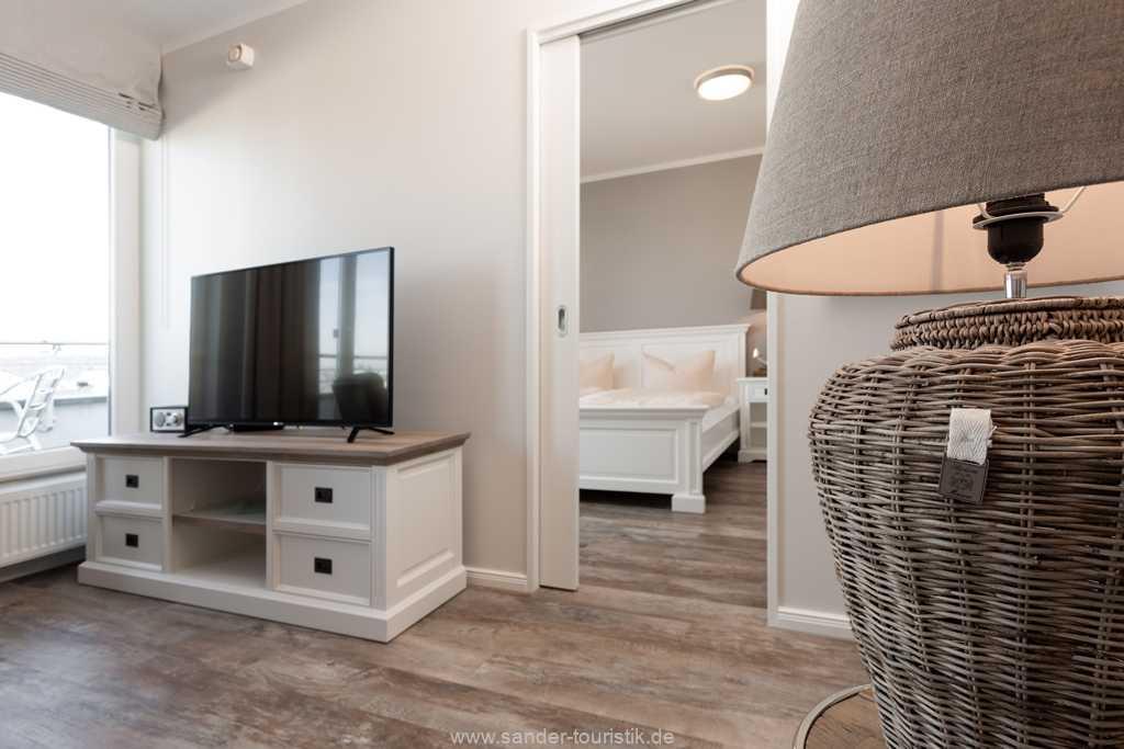 Foto der Wohnung RUG-20-201-40-bel-vital-binz-wohnraum6.jpg
