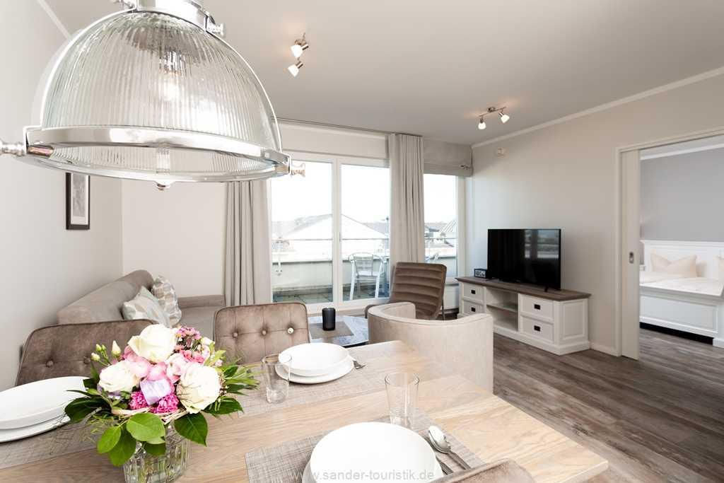 Foto der Wohnung RUG-20-201-40-bel-vital-binz-wohnraum7.jpg