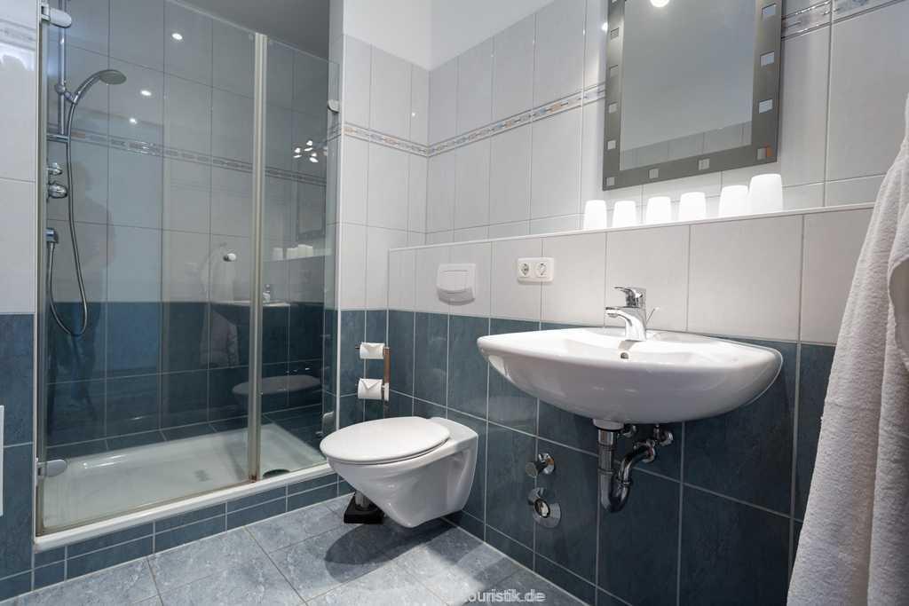 Foto der Wohnung RUG-20-201-43-bel-vital-binz-badezimmer.jpg