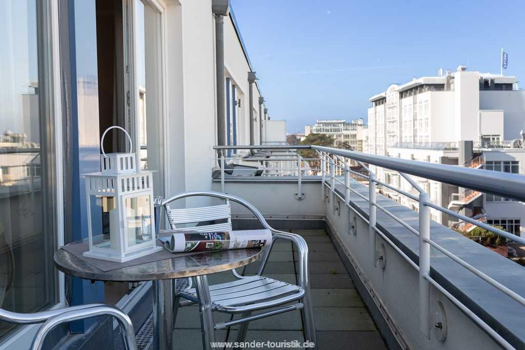 Foto der Wohnung RUG-20-201-43-bel-vital-binz-balkon.jpg
