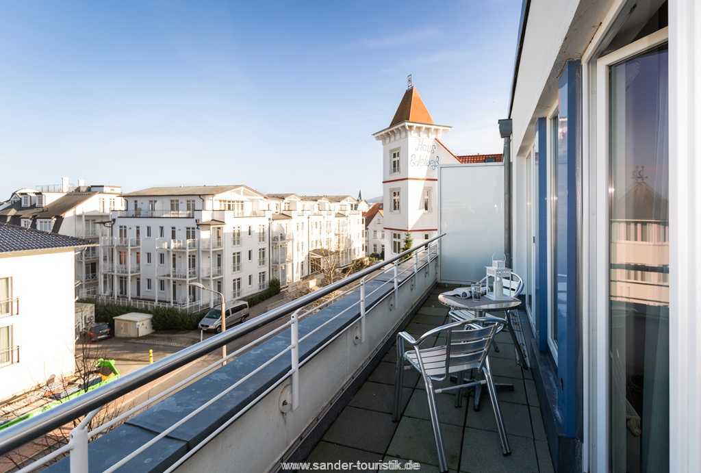 Foto der Wohnung RUG-20-201-43-bel-vital-binz-balkon1.jpg