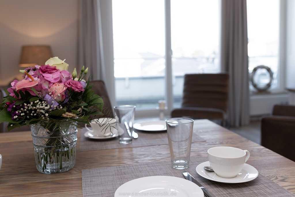 Foto der Wohnung RUG-20-201-43-bel-vital-binz-essecke-deko.jpg