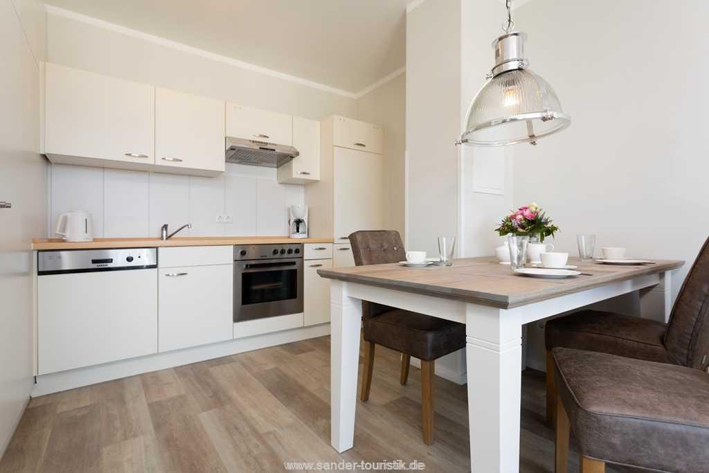 Foto der Wohnung RUG-20-201-43-bel-vital-binz-essecke.jpg