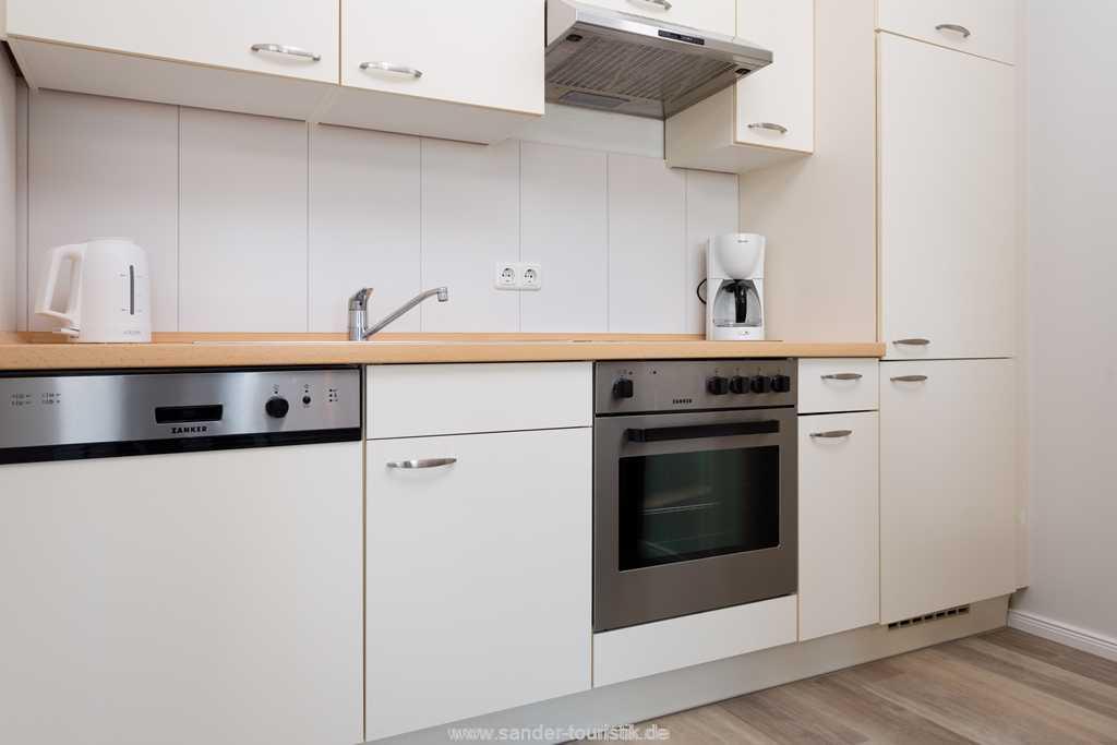 Foto der Wohnung RUG-20-201-43-bel-vital-binz-kueche.jpg