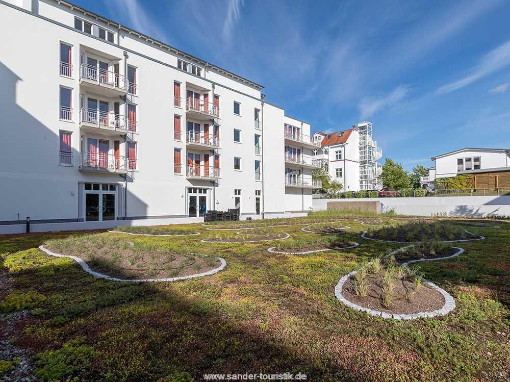 Foto der Wohnung RUG-20-201-43-bel-vital-binz-luftaufnahme5.jpg