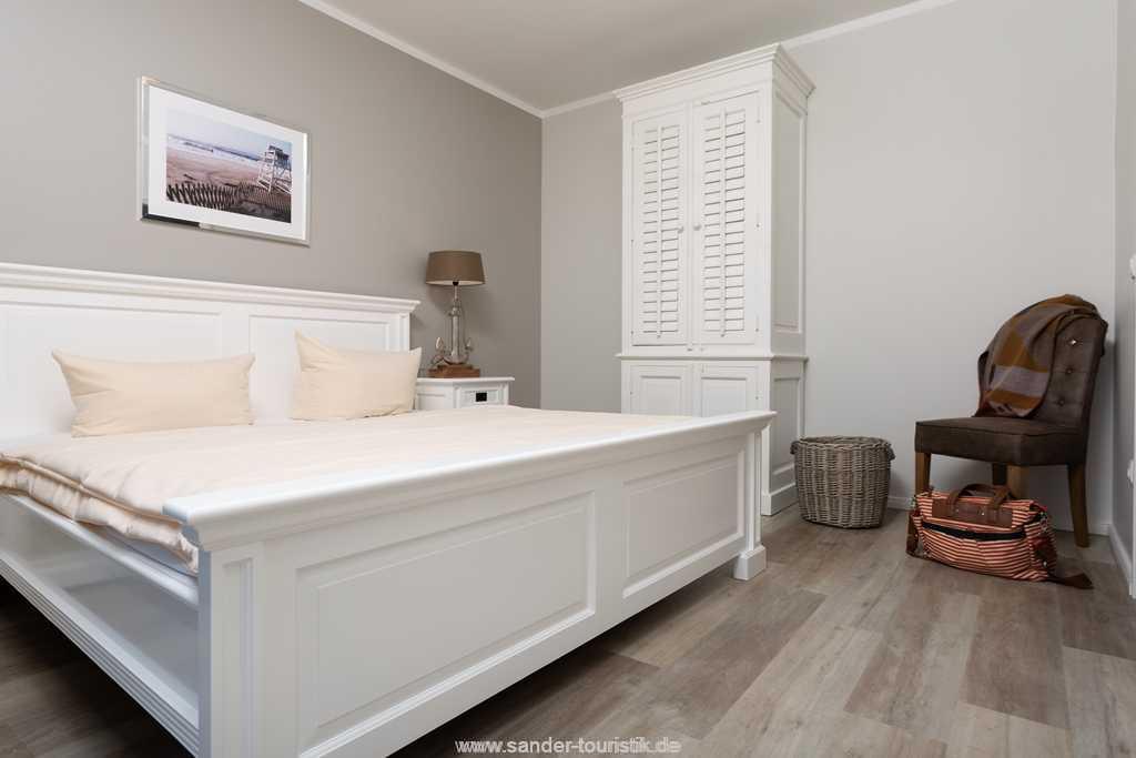 Foto der Wohnung RUG-20-201-43-bel-vital-binz-schlafzimmer.1.jpg