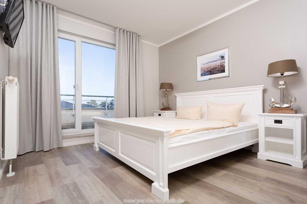 Foto der Wohnung RUG-20-201-43-bel-vital-binz-schlafzimmer.jpg