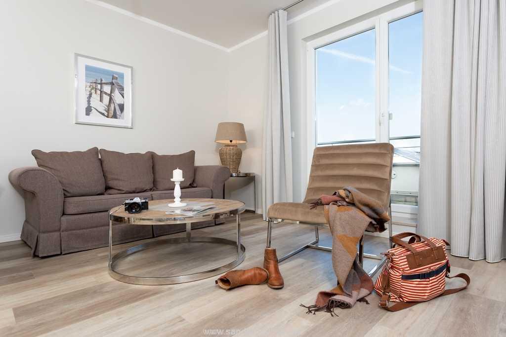 Foto der Wohnung RUG-20-201-43-bel-vital-binz-wohnraum1.jpg