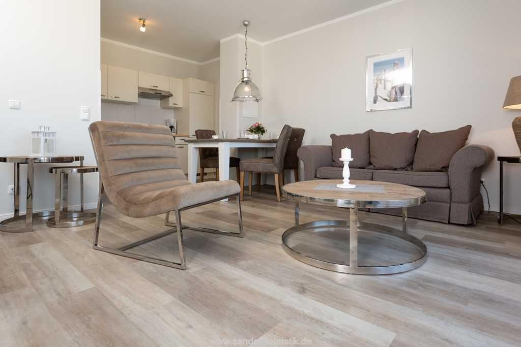 Foto der Wohnung RUG-20-201-43-bel-vital-binz-wohnraum2.jpg