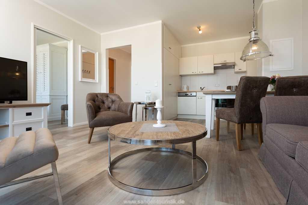 Foto der Wohnung RUG-20-201-43-bel-vital-binz-wohnraum3.jpg