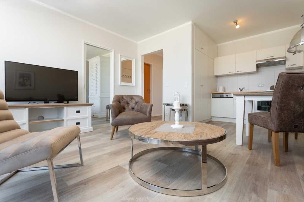 Foto der Wohnung RUG-20-201-43-bel-vital-binz-wohnraum4.jpg