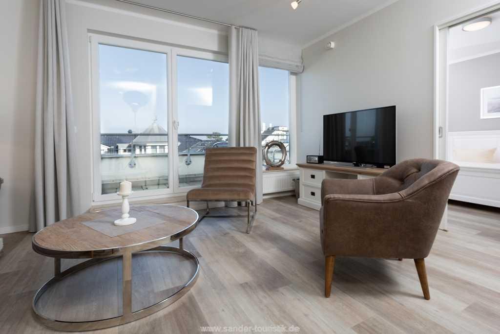 Foto der Wohnung RUG-20-201-43-bel-vital-binz-wohnraum5.jpg