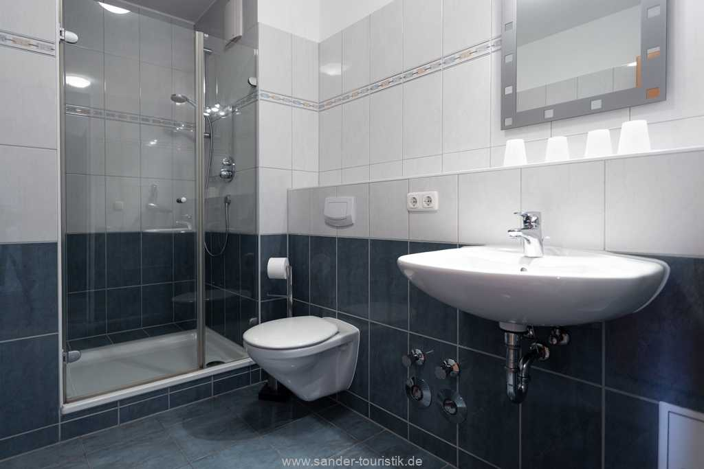 Foto der Wohnung RUG-20-201-46-bel-vital-binz-badezimmer.jpg