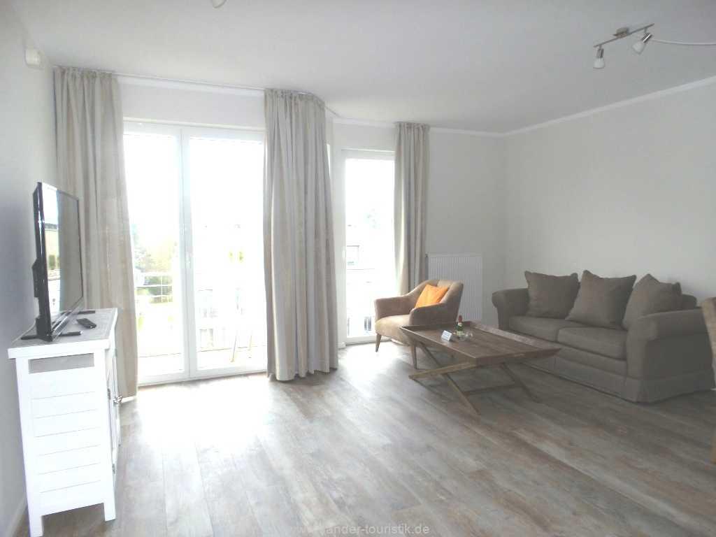 Foto der Wohnung RUG-20-201-46-bel-vital-binz-balkon.jpg