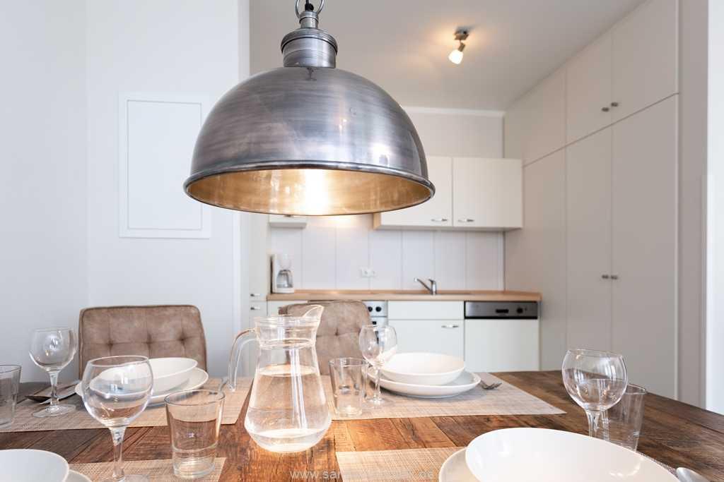 Foto der Wohnung RUG-20-201-46-bel-vital-binz-essecke1.jpg