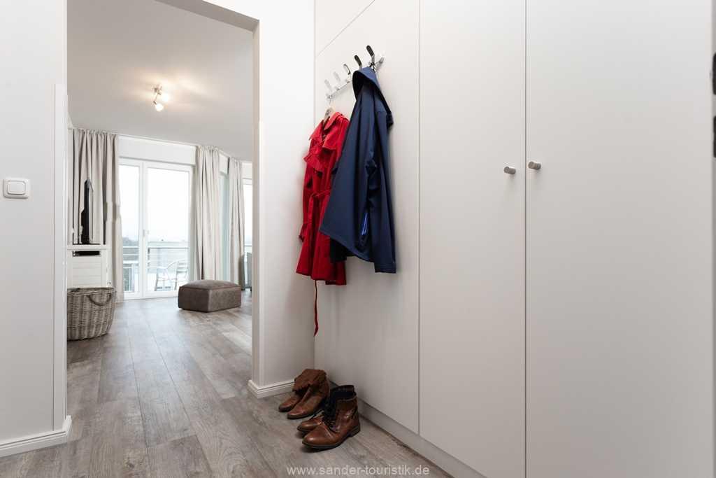 Foto der Wohnung RUG-20-201-46-bel-vital-binz-flur.jpg