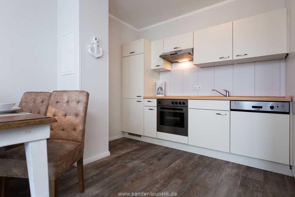 Foto der Wohnung RUG-20-201-46-bel-vital-binz-kueche1.jpg