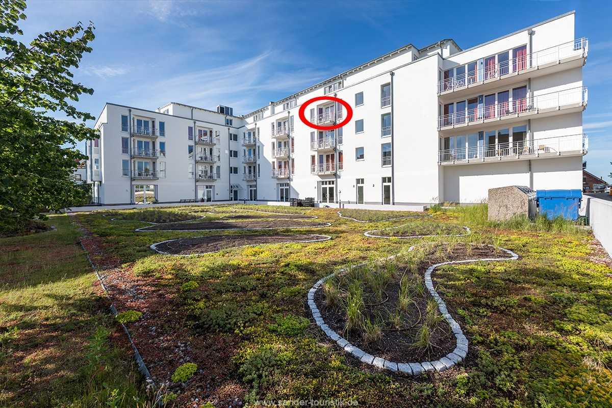 Foto der Wohnung RUG-20-201-46-bel-vital-binz-lage.jpg
