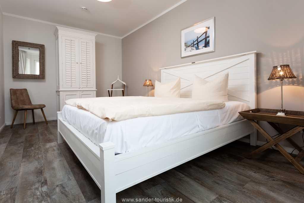 Foto der Wohnung RUG-20-201-46-bel-vital-binz-schlafzimmer1.jpg