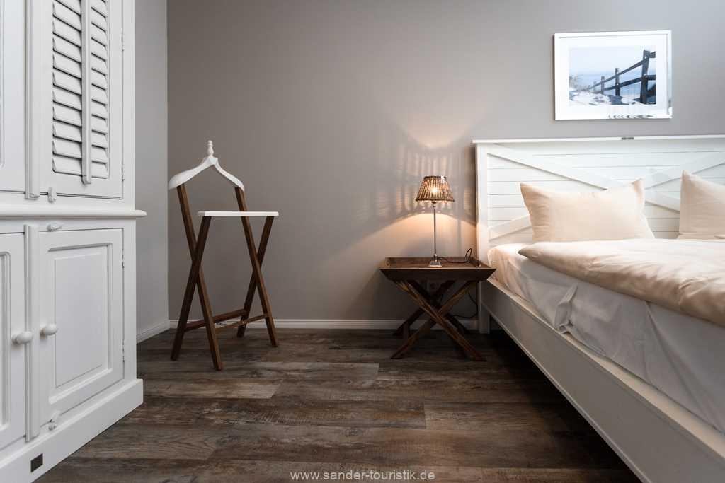 Foto der Wohnung RUG-20-201-46-bel-vital-binz-schlafzimmer2.jpg